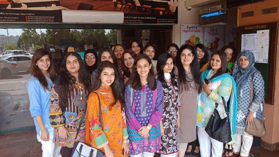 celebrating-womens-day-at-bbq-tonite-1
